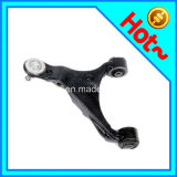 Auto Steering Parts Control Arm for Land Rover Discovery Rbj500850 Lr014629