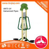 Top Selling Outdoor Fitness Equipment Outdoors Gym Equipment Price