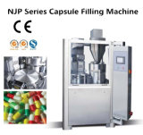 Good Price Fully Automatic Capsule Filling Machine