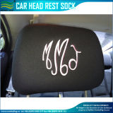 Car Headrest Socks and Seat Head Covers (M-NF25F14008)