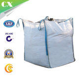 PP Woven Big Cement Rice Bag with Best Price