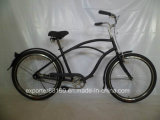 Bicycle for Motor