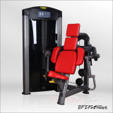 Gym Fitness Equipment Biceps Machine Seated Biceps Curl