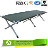 Foldable Automatic Tent Bed with Competitive Price