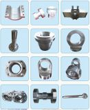 Crank Shaft, Flange Shaft, Gear Shaft, Spline Shaft, Driving Shaft, Transmission Shaft