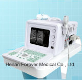 Cheap Medical Equipment Digital B/W Ultrasound