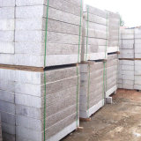 Cheap Price Natural Stone Granite for Building Material of Wall or Floor in Many Size
