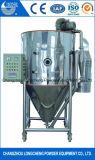 LPG Series High-Speed Centrifugal Spraying Dryer