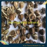 100% Pure Natural Moringa Seed Extract