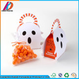 New Design Simple Cute Candy Gift Packaging Box