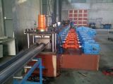 Guardrail Beam Roll Forming Supplier Indonesia