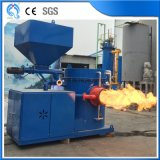 Haiqi Wood Chip Palm Kernal Shell Pellet Biomass Burner Machine