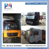 Factory Price Auto Parts of Sino Heavy Truck Shacman Delong Cab Assembly