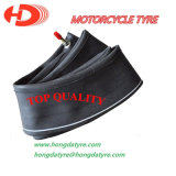 Butyl Rubber Inner Tubes High Quality with Good Price