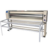 Good Price Microtec Electric Automatic Textile Heat Press Sublimation Printing Machine, Heat Transfer Machine for Sale