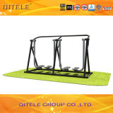 Outdoor Playground Sky Runner Fitness Equipment (QTL-2302)