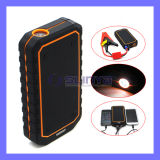 10000mAh Multifunction Battery Charger Auto Engine Starter 12V Car Battery Booster Power Bank Auto Jump Starter