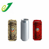 330ml Aluminium Cans Soft Drink with Lid