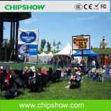 Chipshow Full Color Large Outdoor P16 LED Billboard Display
