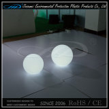 LED Ball/Decoration Ball Lighting Ball Outdoor /Flashing Ball