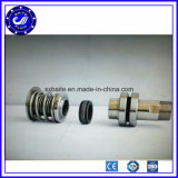 OEM Rotary Joint Steel, Rotary Joints, Rotary Union