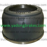 OEM Brake Drum 3854230501 for Mercedes Benz