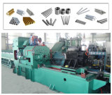 High Precision Carbon Steel Tube Peeling Machine for China Supplier