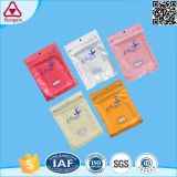 Free Sample Sanitary Napkin
