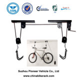 Indoor Bike Lift Bicycle Lift Bike Hoist