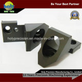 CNC Machining Aluminum Part with Anodizing Nice Finish