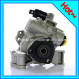 Auto Steering Parts for Mercedes Benz W211 Power Steering Pump 003 466 0101