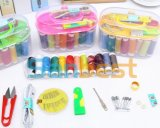 Hot Sale Full Set of Sewing Kit