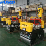 Walk-Behind Vibratory Road Roller (FYL-800CS)