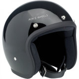Motorcycle Accessories/Parts, Full Face Helmet (MH-006)