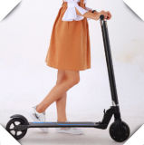 Mini Electric Scooter with Two Wheel and Good Price
