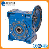 Cast Iron Body Right Angle Worm Gearbox