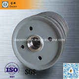 OEM Hot Rolling Lifting Pulley