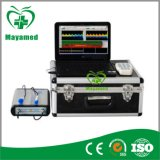 My-A042 Portable Type Transcranial Doppler Equipment Ultrasound Machine