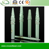 Diamond Router Bit for Granite Carving