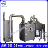Automatica High-Quality Tablet Candy Pill Chocolate Film-Coating Machine