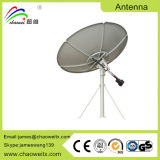 Satellite TV Antenna Outdoor (CHW-90)