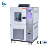 Warranty 2 Years Thermal Climatic Stability Temperature Humidity Environmental Test Chamber