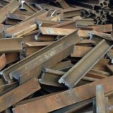 Bundle Steel Scrap Lms & Hms with Large Stock Month Supply 10000 Tons