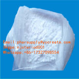 Pharmaceutical Material Powder Dihydropyridine High Purity 99% CAS No. 1149-23-1