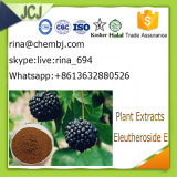 Plant Extracts Eleutheroside E CAS 14902-16-8 for Traditional Chinese Medicine