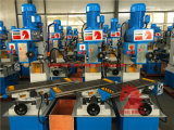 Zx50c Mini Metal Cheap Mill and Drill Vertical Milling Machine Price