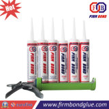 Construction Silicone Sealant Chemical Building Material (FBSX778)