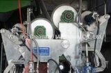 China Cheap Sizing Press Machine for Paper Making Machine