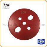 Arrow Type Diamond Grinding Wheel Grinding Plate for Stone Professional Diamond Tool Grinding Tool for Stone