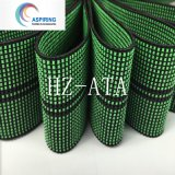 Sofa Elastic Webbing for Outdoor Furniture Tape Seat Chairs Belts